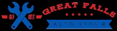 Great Falls Auto Repair